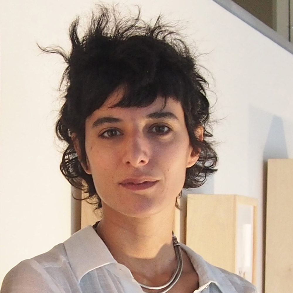 Fanny H-Levy